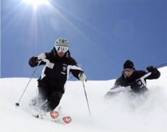 sciare a carnevale.jpg
