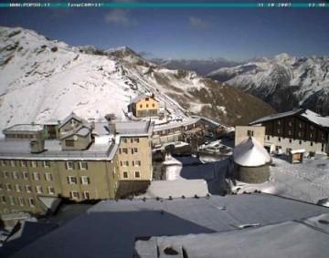 Neve dalle webcam livigno b7bdd307edc