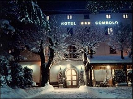 hotel combolo.jpg